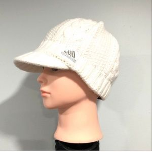 Adidas clima knitted hat